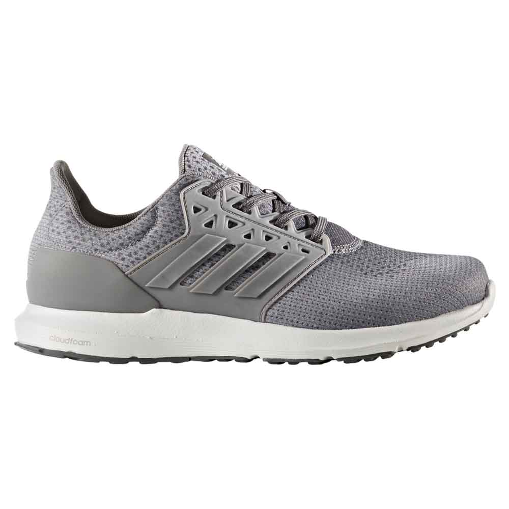 adidas Solyx comprar e ofertas na Runnerinn Sapatos running