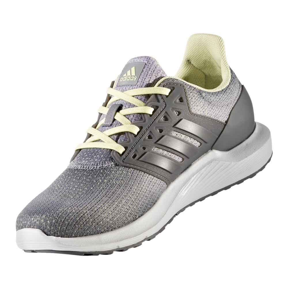 Adidas Solyx Running Shoes