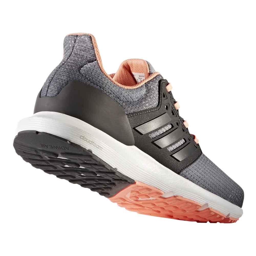 adidas Solyx comprar e ofertas na Runnerinn Running