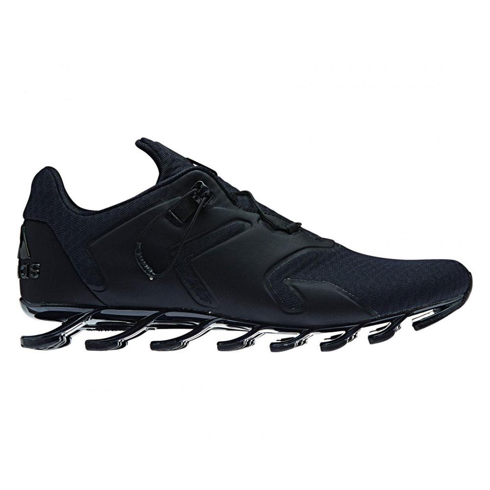 best sneakers 4934b 1c423 adidas Springblade Solyce buy and offers on Runnerinn