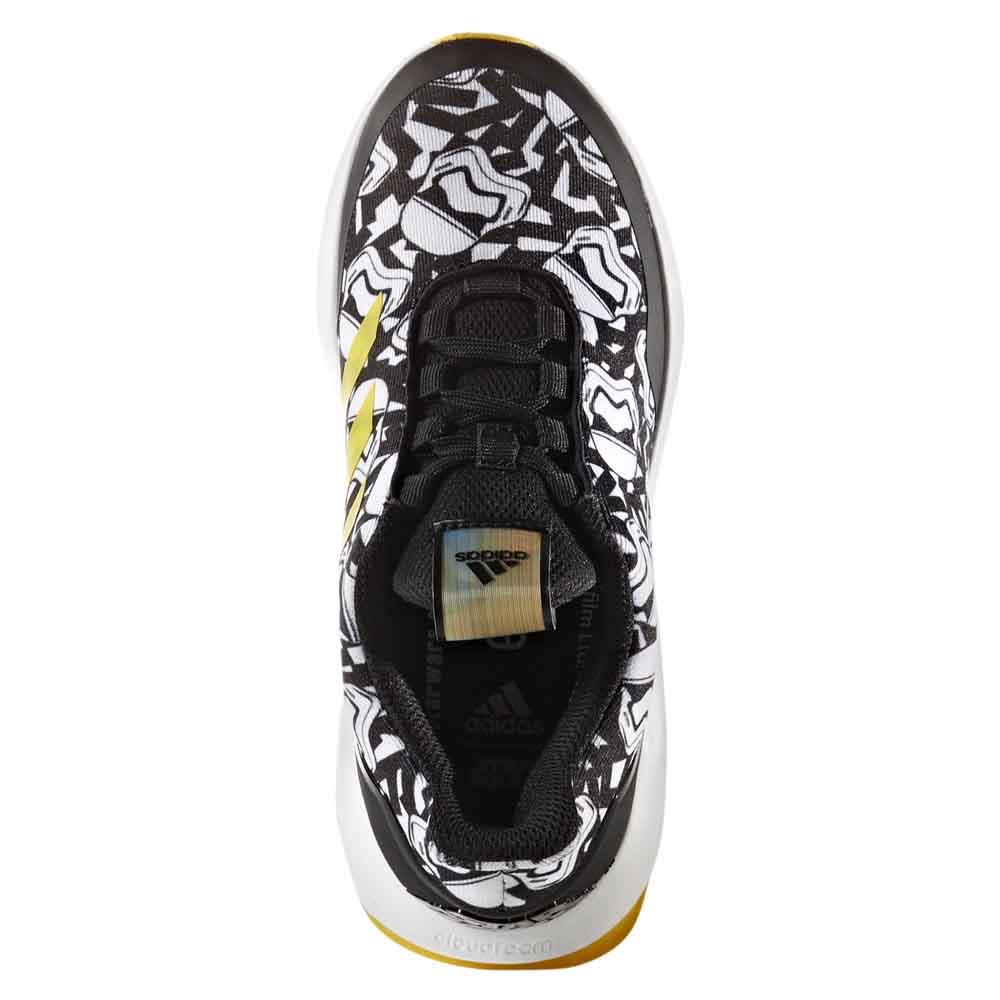 adidas Star Wars K köp och erbjuder, Runnerinn Sneakers