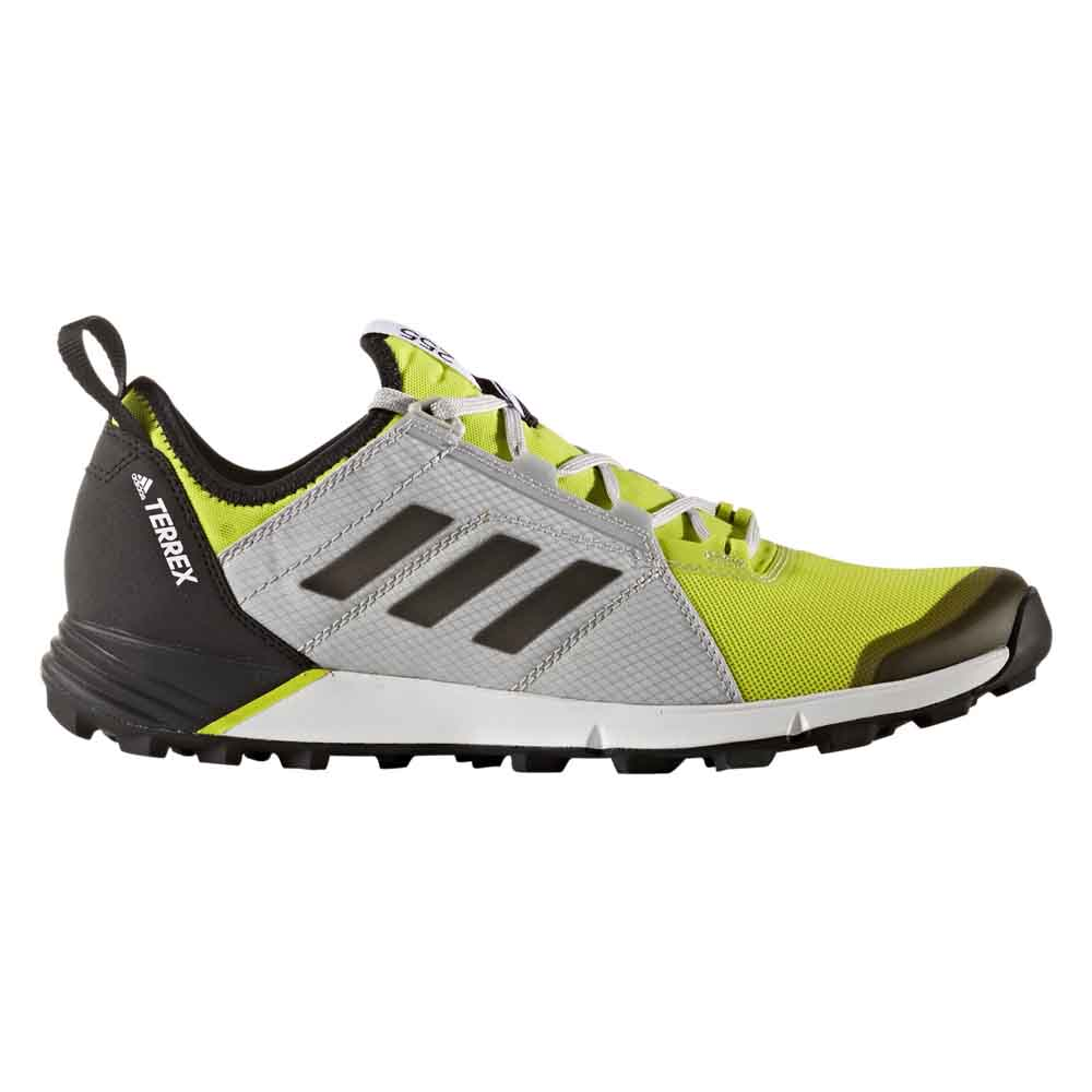 outlet store 22cc0 55a34 adidas Terrex Agravic Speed buy and offers on Runnerinn
