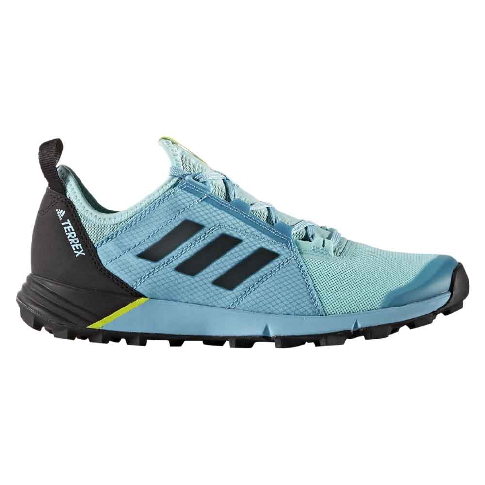 adidas Terrex Agravic Speed buy and offers on Runnerinn