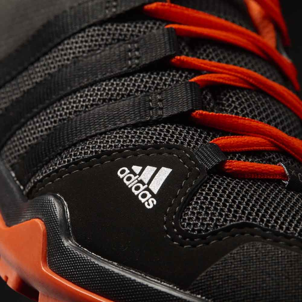 dc86fb3dbf5 adidas Terrex Ax2R Cp K buy and offers on Runnerinn