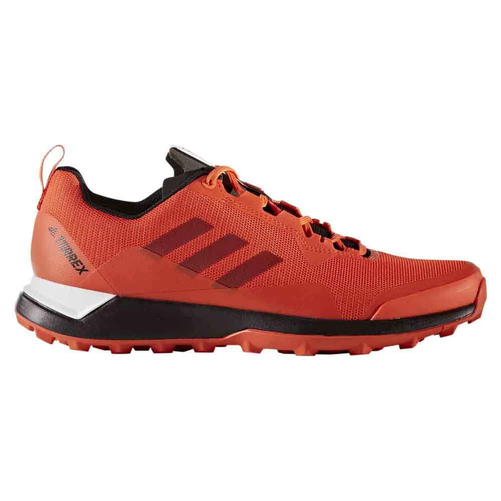 newest collection a81d6 e7e2c adidas Terrex Cmtk buy and offers on Runnerinn