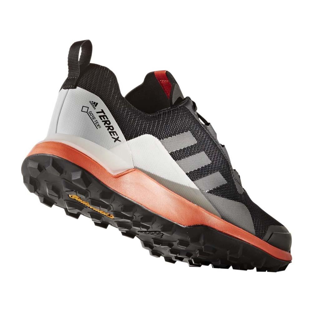 new style cb7b2 9705e ... adidas Terrex Cmtk Goretex ...
