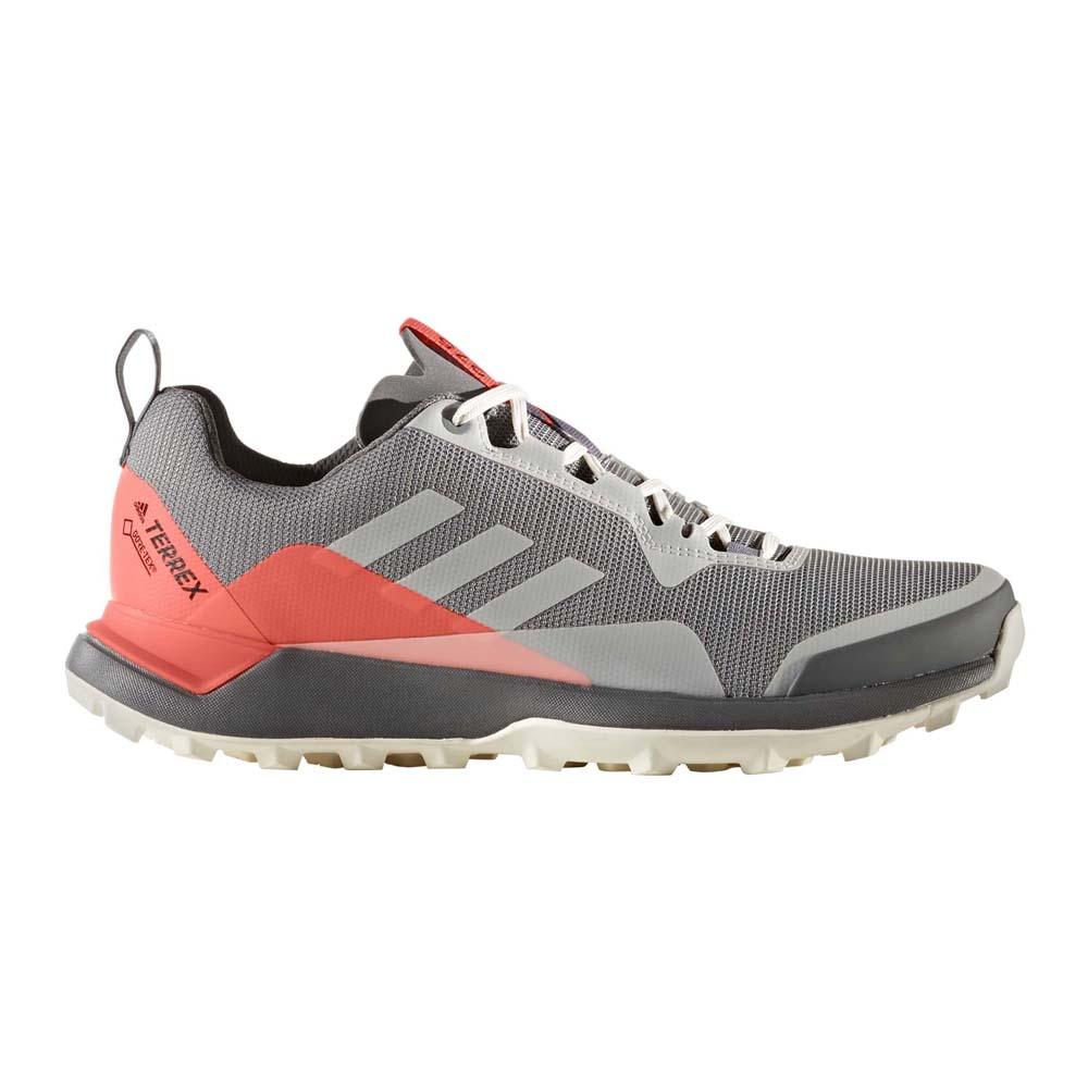 adidas Terrex Cmtk Goretex köp och erbjuder, Runnerinn Sneakers