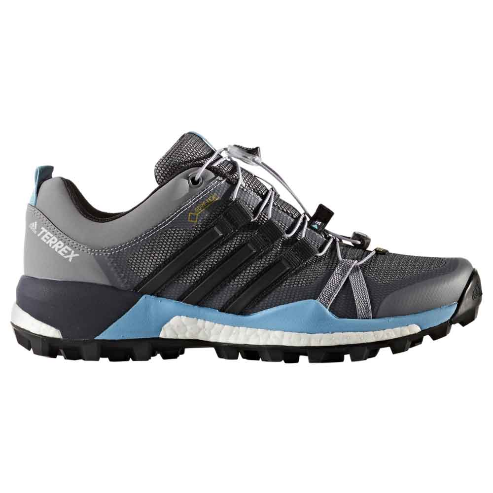 adidas Terrex Skychaser Goretex buy and offers on Runnerinn 91b07ddd210