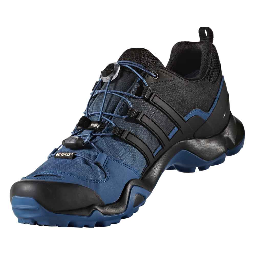 adidas Terrex Swift R Goretex buy and offers on Runnerinn 79913c81003