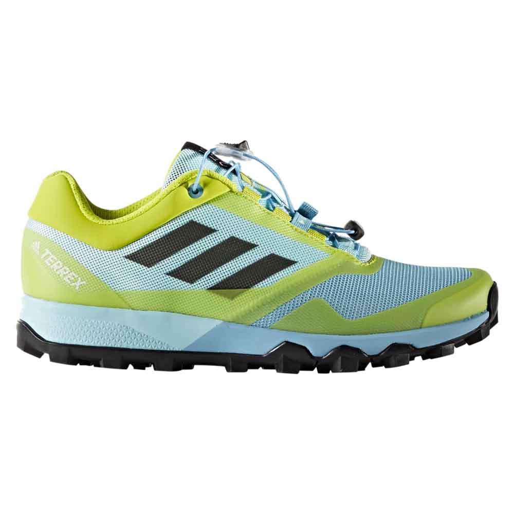 adidas Terrex Trailmaker kup i oferty, Runnerinn Sneakers