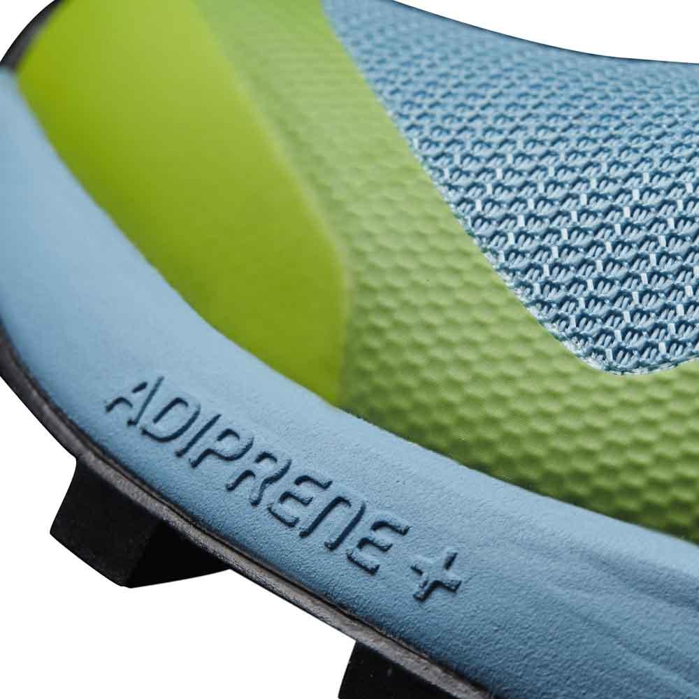 adidas Terrex Trailmaker kjøp og tilbud, Runnerinn Sneakers