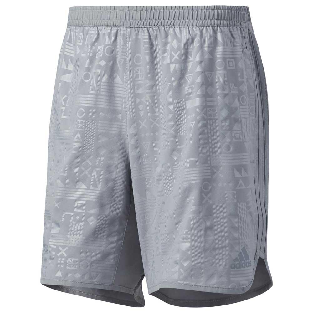 c3dc3913e1812 adidas Supernova Tokyo 7 Q3 Shorts buy and offers on Runnerinn