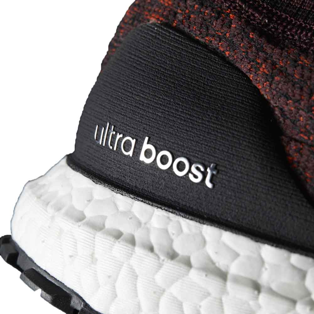 6c02bd327984c adidas Ultraboost All Terrain buy and offers on Runnerinn