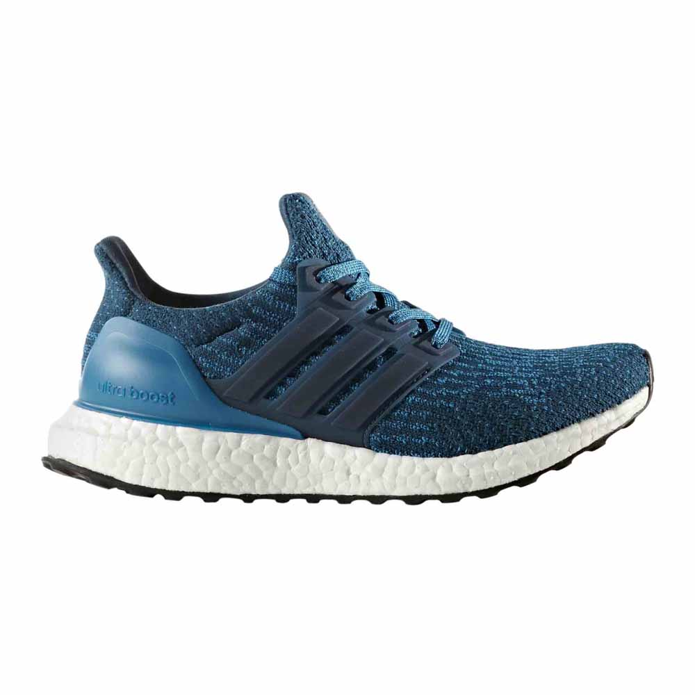 Zapatillas running Adidas Ultraboost J