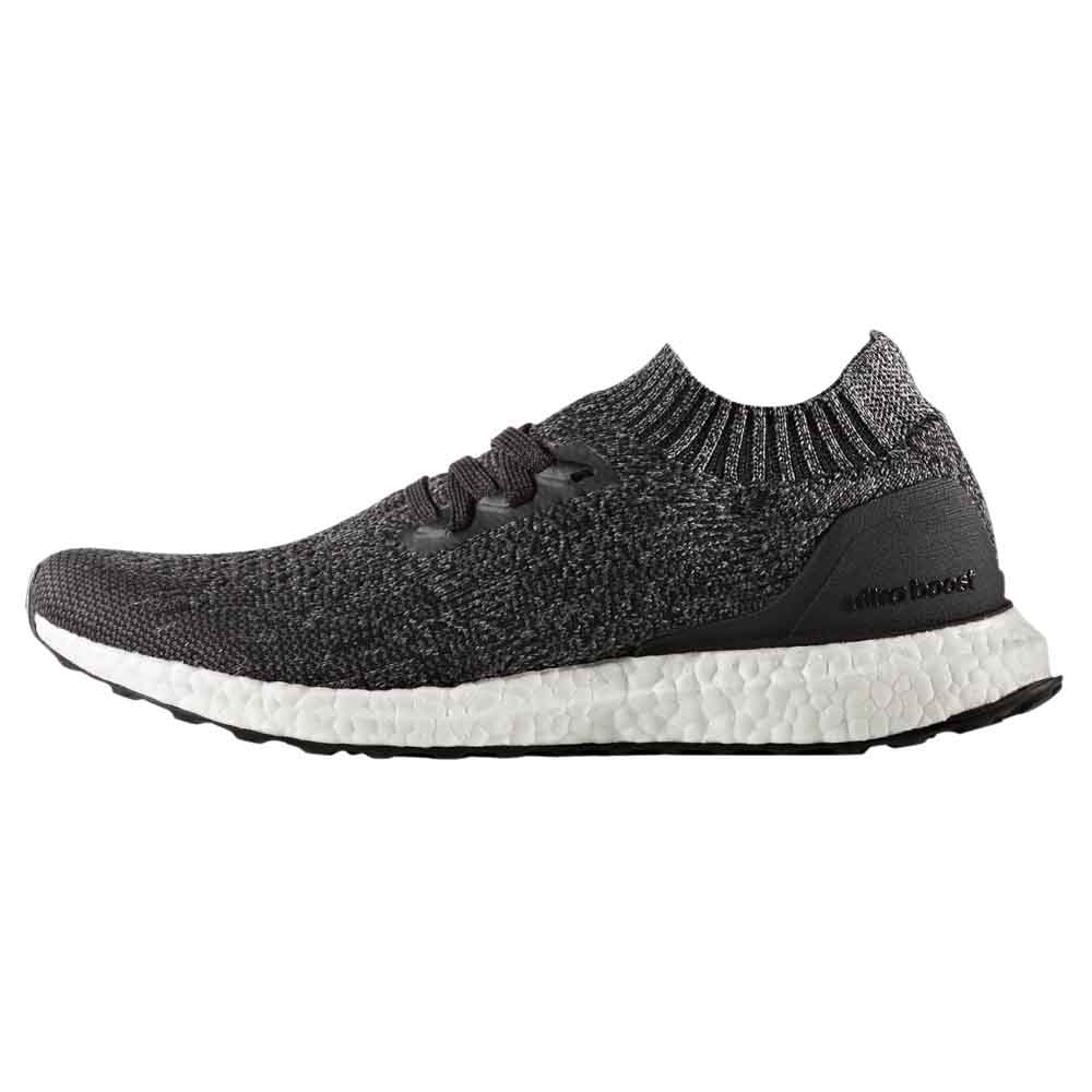 acheter populaire 6561e 17034 adidas Ultraboost Uncaged