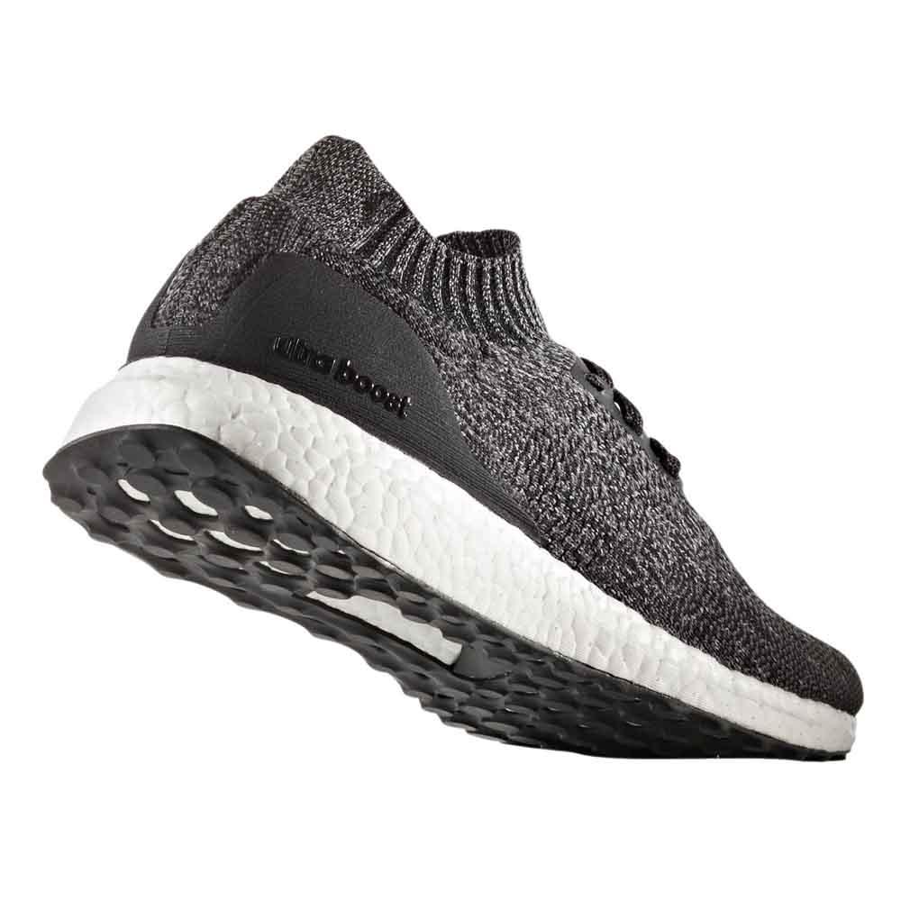 Adidas ultraboost uncaged comprar y ofrece en runnerinn