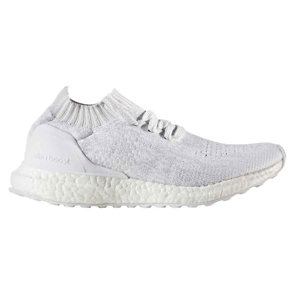 154db422692e5 adidas Ultraboost Uncaged J buy and offers on Runnerinn