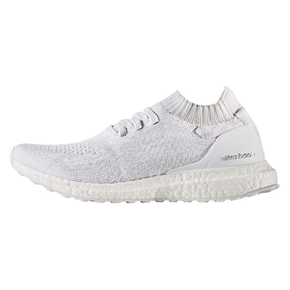228f2573286a4 adidas Ultraboost Uncaged Ftwr White   Ftwr White   Crystal White ...