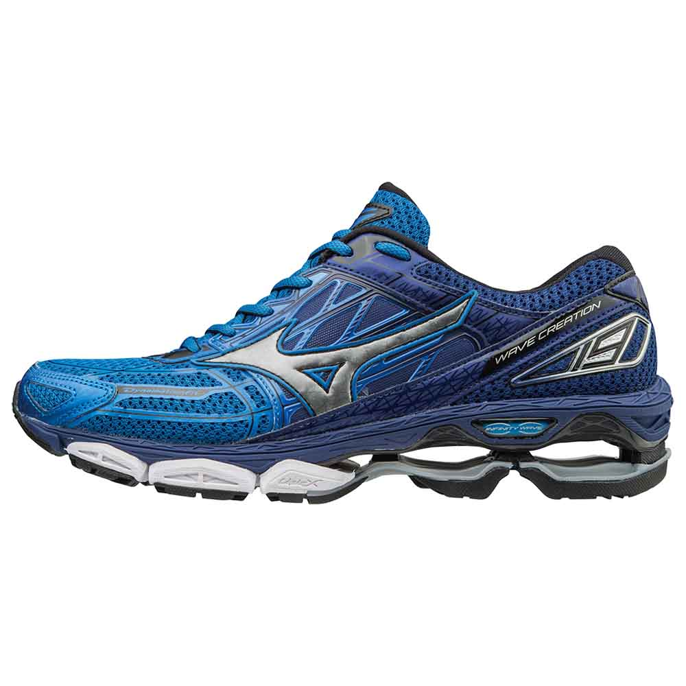 Mizuno Wave Creation 19 Buy And Offers On Traininn