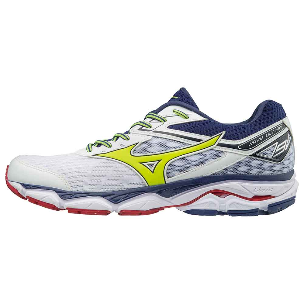 mizuno wave ultima 12