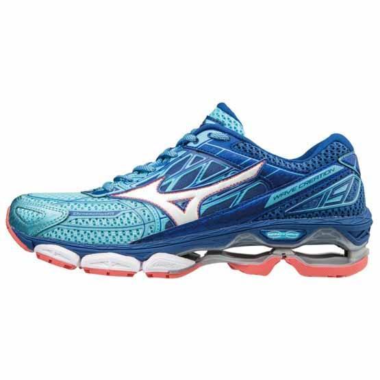 34732763ee3 Zapatillas Running Mizuno pronador - Ofertas para comprar online ...