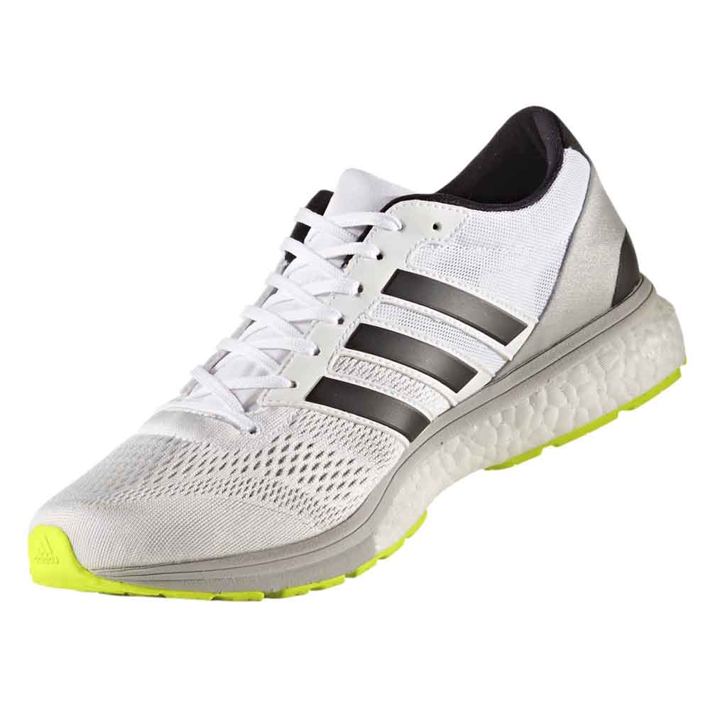 adidas Adizero Boston 6 kjøp og tilbud, Runnerinn Sneakers