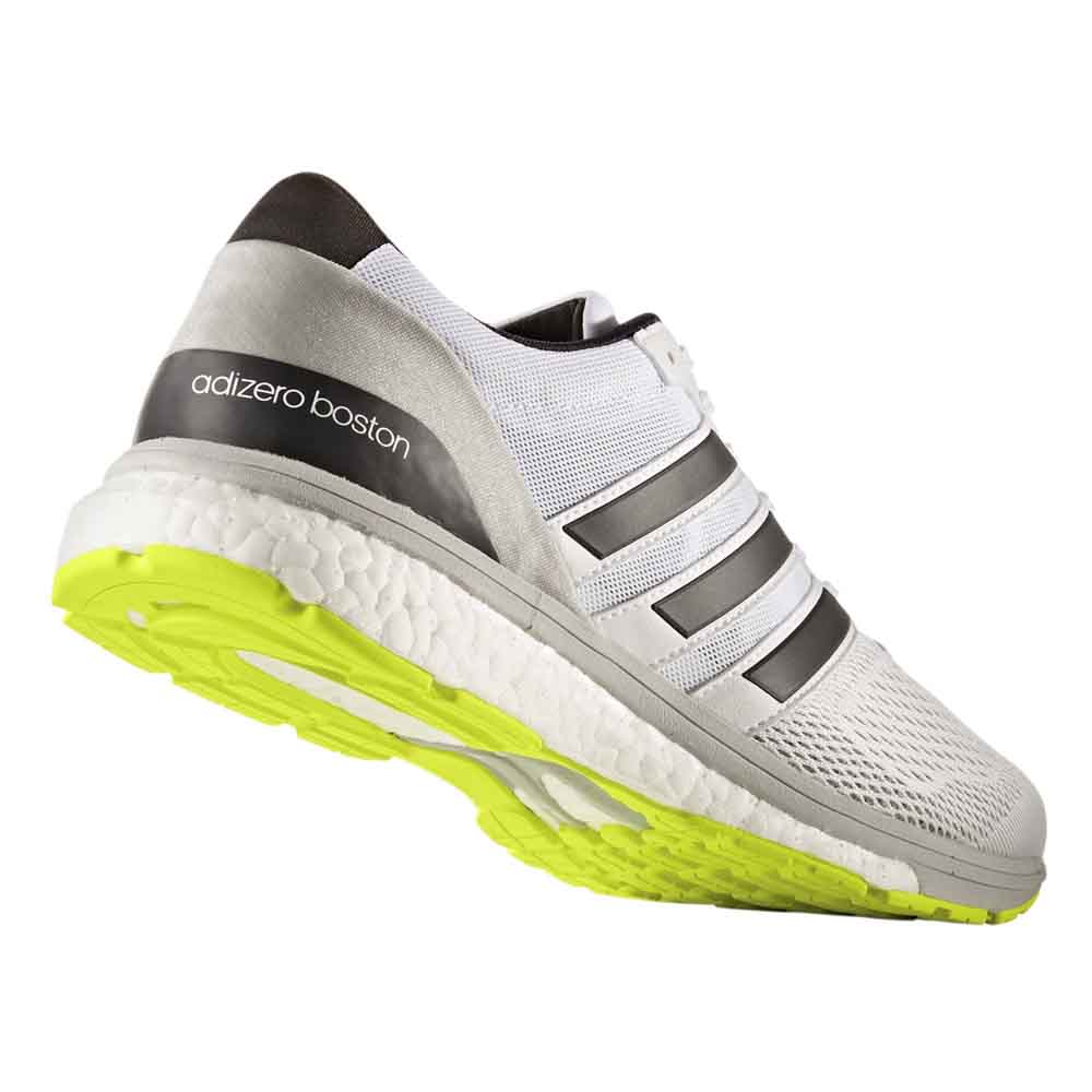 adidas boston boost 6 uomo