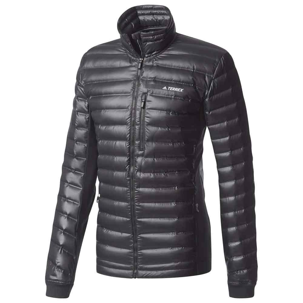 Adidas Jacket Camo energie