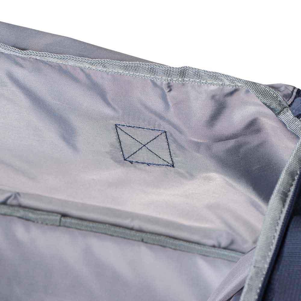 adidas 3 Stripes Performance Team Bag S , Runnerinn Vesker
