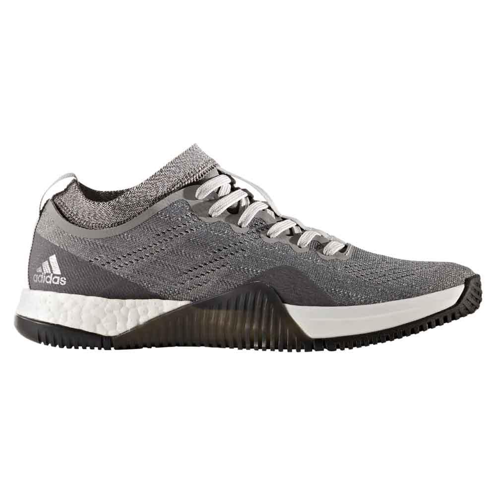 Adidas Elite Running Shoes