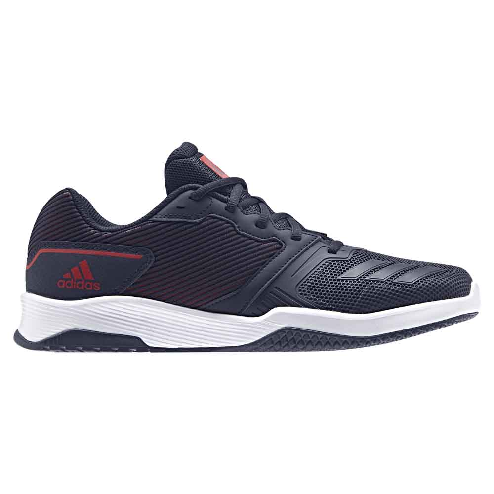 77fa547e640f adidas Gym Warrior 2 buy and offers on Runnerinn