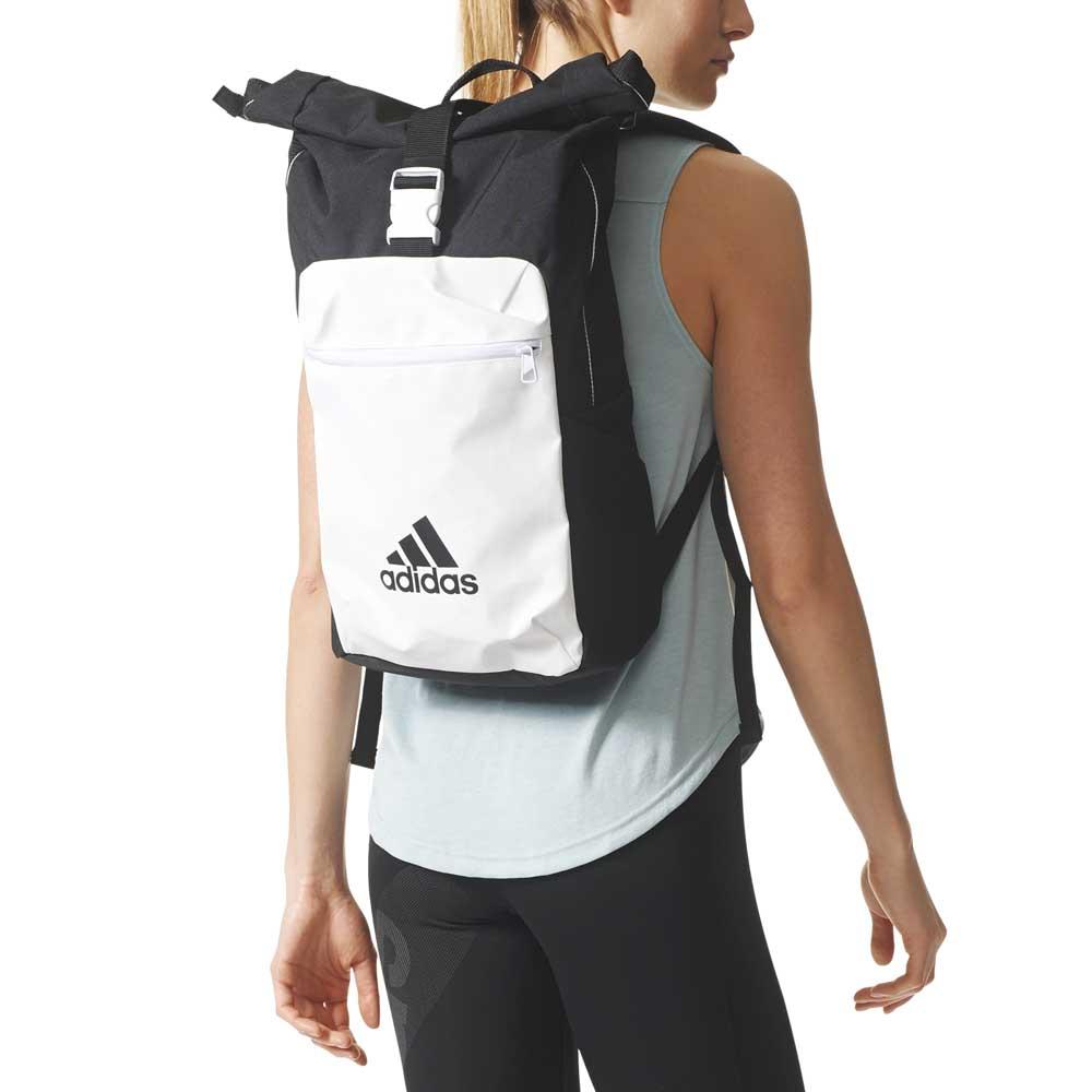 Athletics Core Youth Ofertas En Adidas Pack Comprar Runnerinn Y rxECBeWdQo