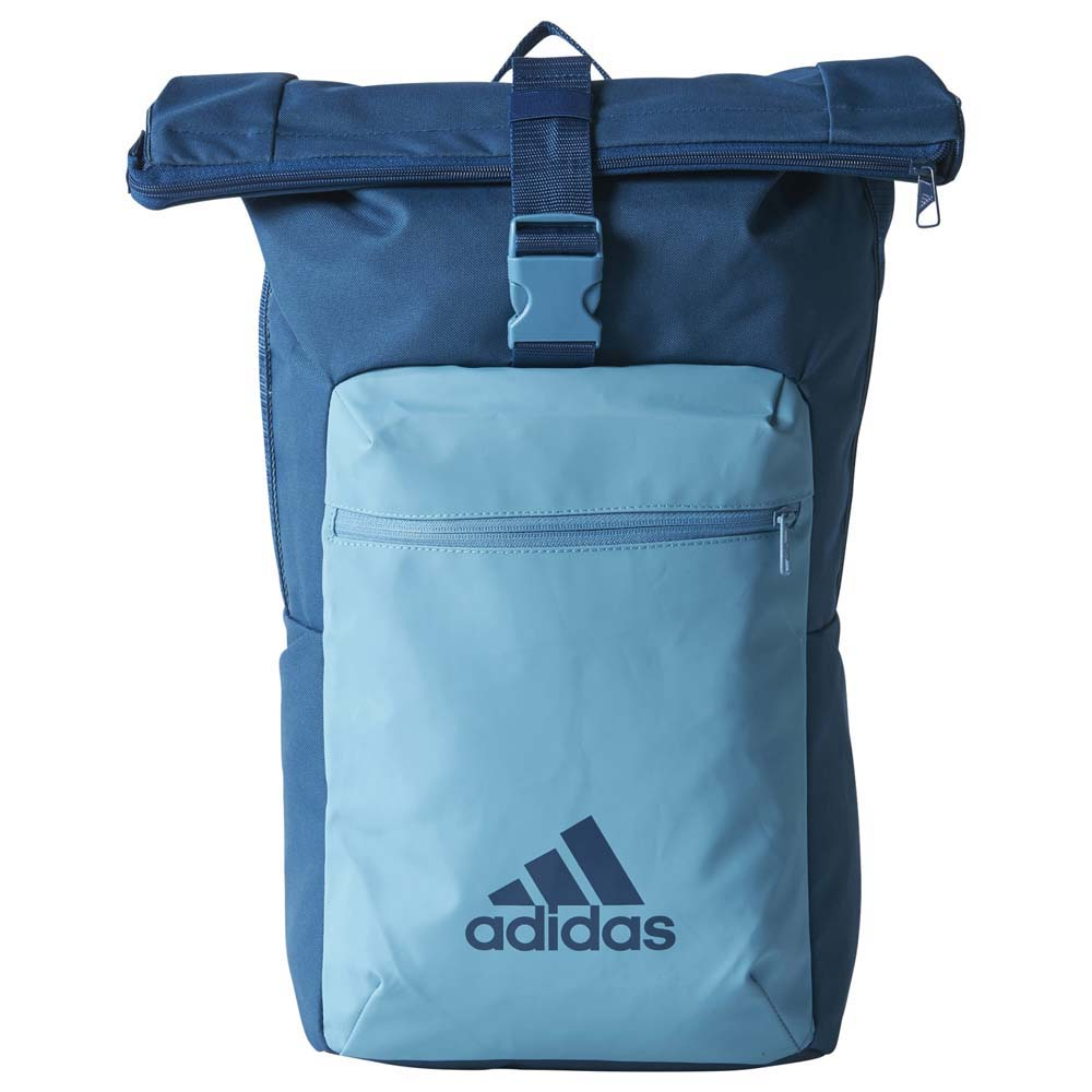c25b7fa91e adidas Athletics Core Youth Pack buy and offers on Runnerinn