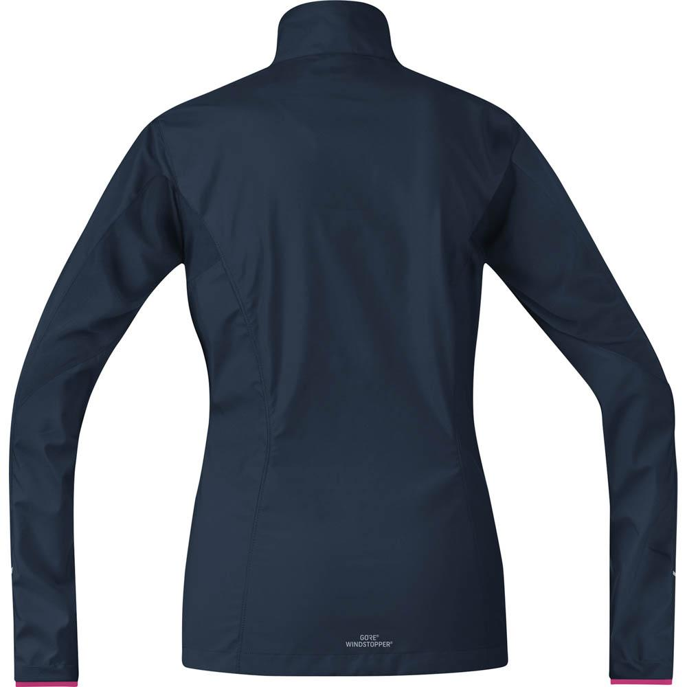 essential-windstopper-active-shell-partial