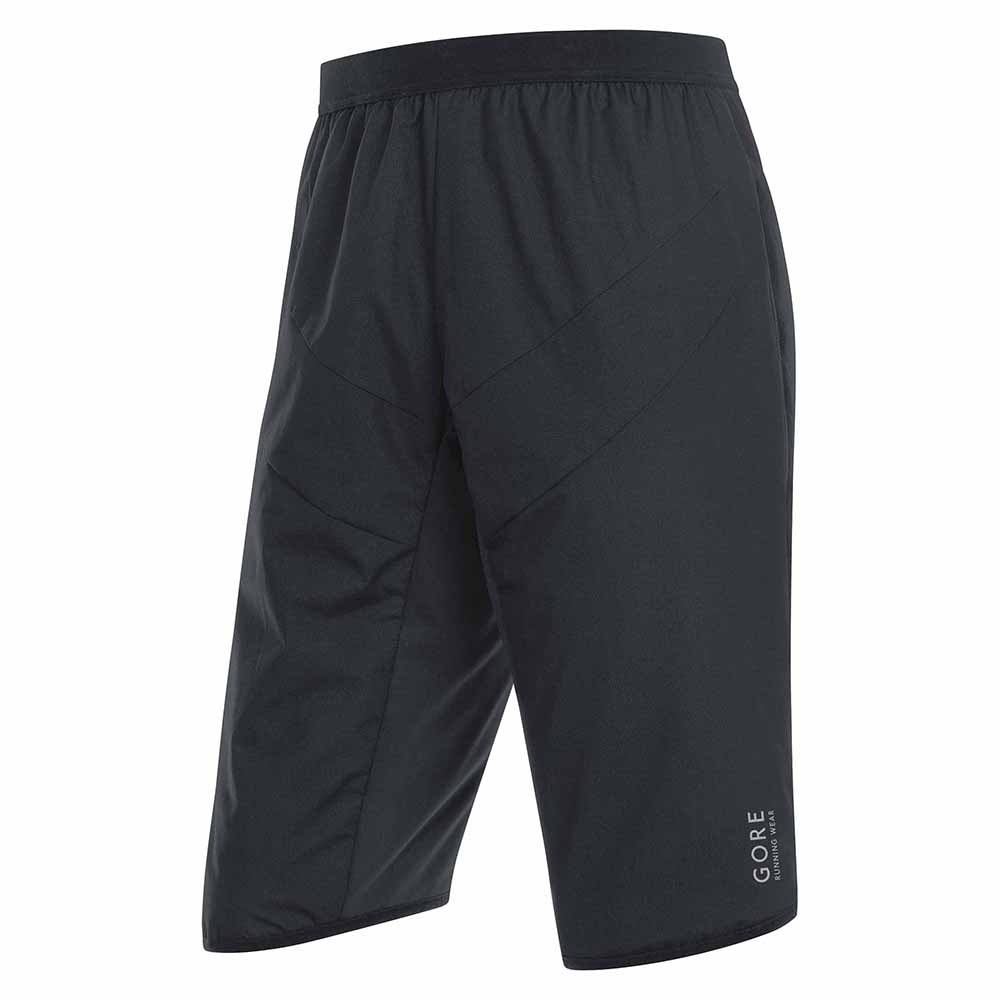 Windstopper Insulated Insulated Running Essential Gore Windstopper Gore Running Essential Windstopper Gore Running Essential YbyvmI7gf6