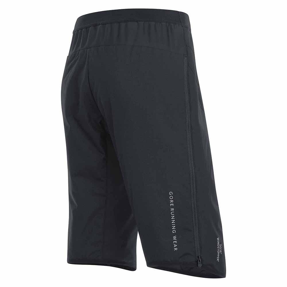 essential-gore-windstopper-insulated