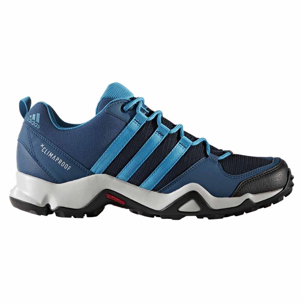 f24b330b80d adidas Ax2 Cp buy and offers on Runnerinn