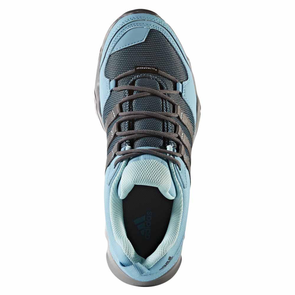 adidas Ax2 Cp αγορά, προσφορές, Runnerinn