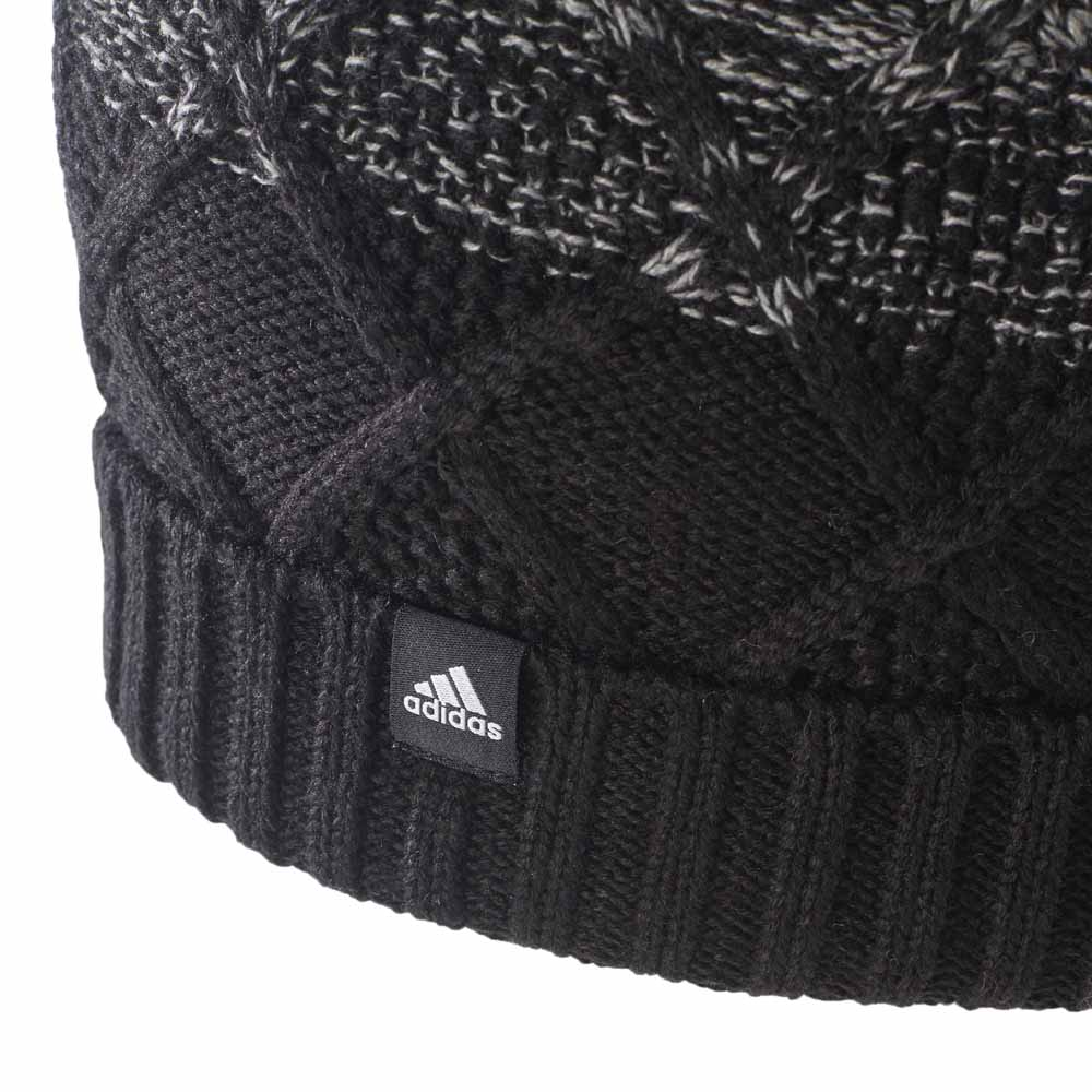 c07c0738d9bfb adidas Climaheat Lined Woolie buy and offers on Runnerinn
