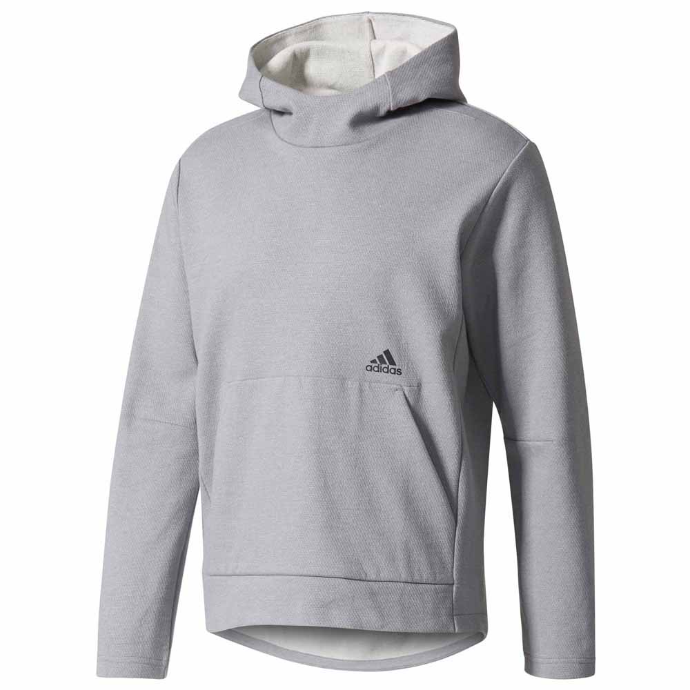 4445b7a9 adidas ID Champion Hoodie buy and offers on Runnerinn