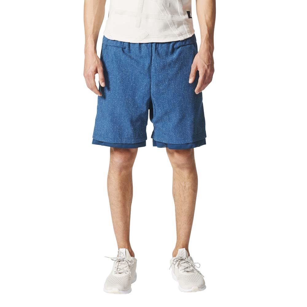 adidas id winner shorts