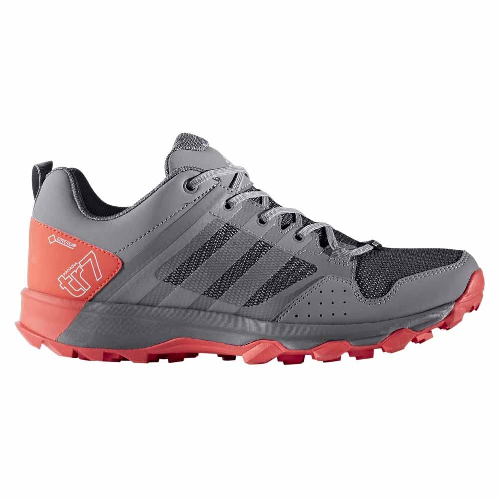... Women´s shoes Trail running shoes · adidas. -28%. adidas Kanadia 7 Tr  Goretex