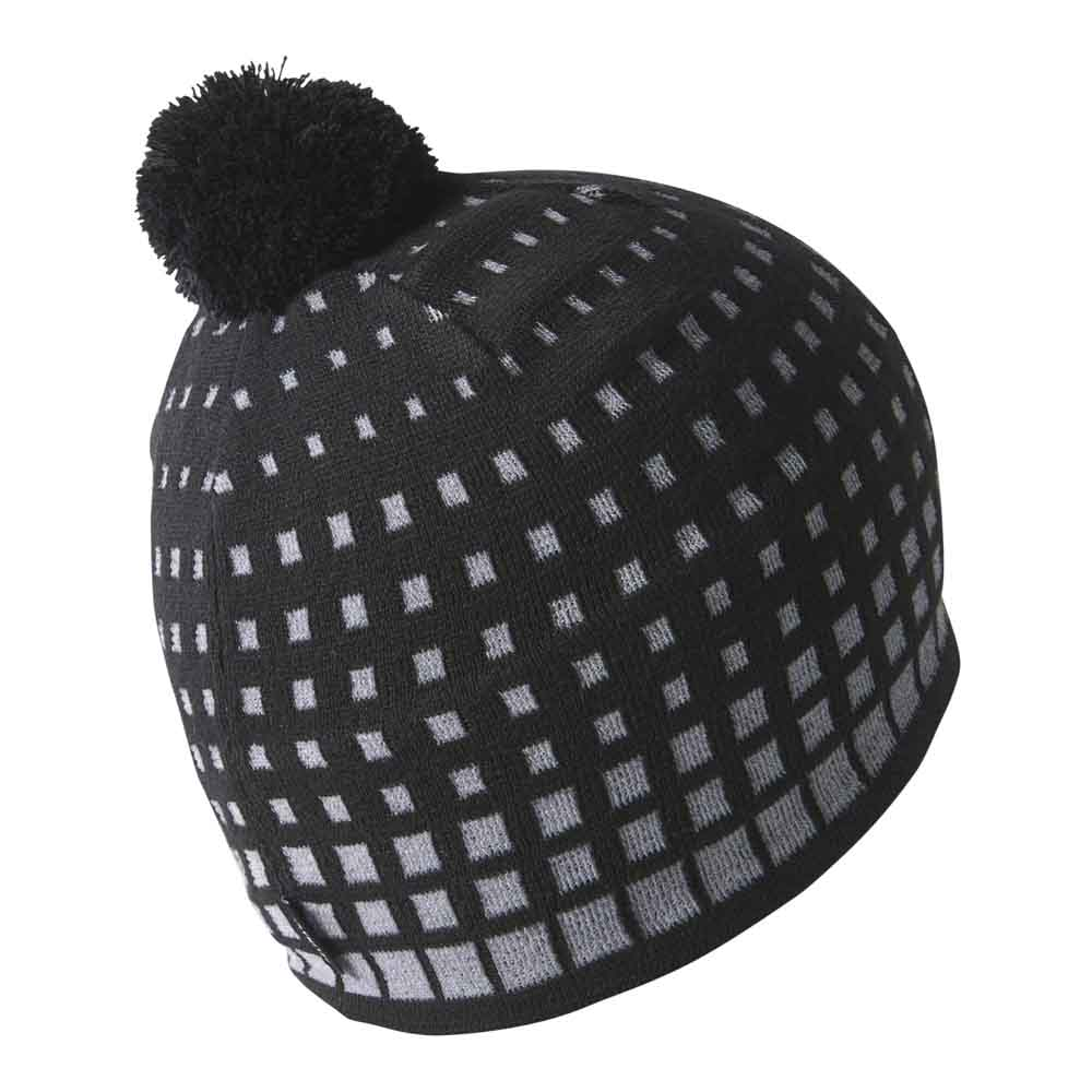 254fffc7531 adidas Olympic Beanie buy and offers on Runnerinn