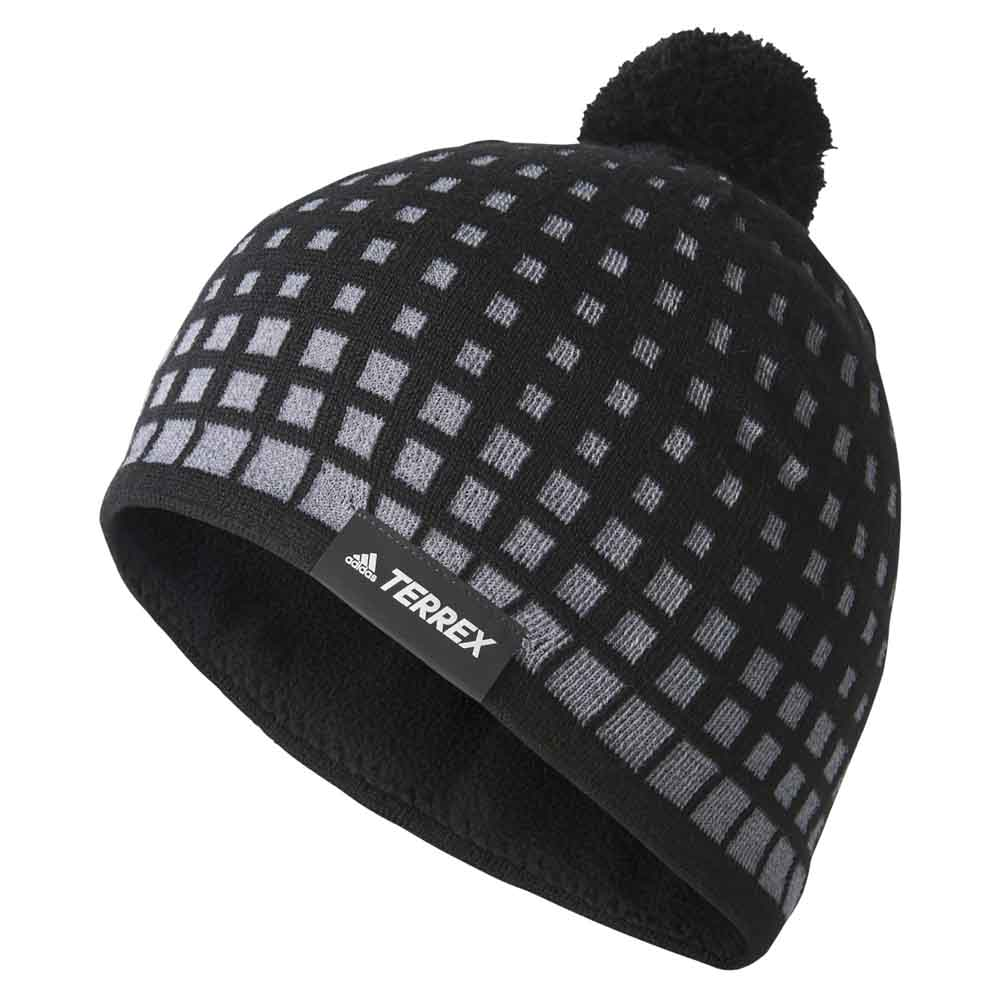adidas Olympic Beanie buy and offers on Runnerinn 57db093d022