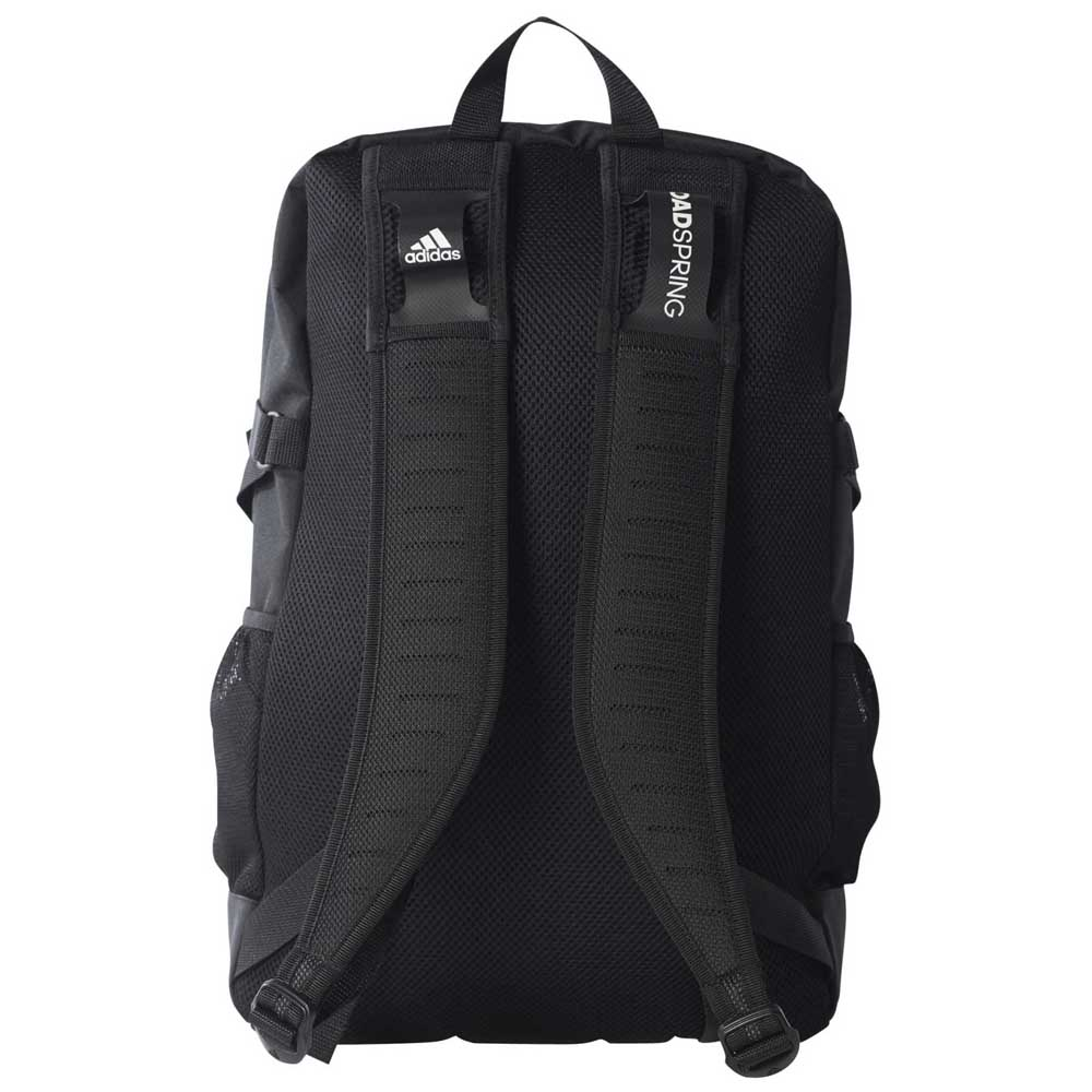 54c9c4b3ad adidas Power 3 L buy and offers on Runnerinn