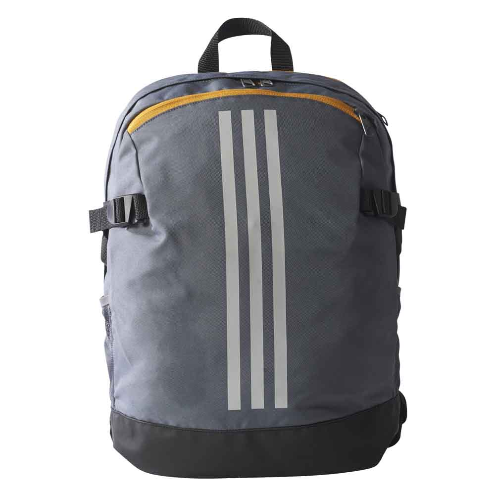 adidas Power 3 M buy and offers on Runnerinn a71ccd09d2510