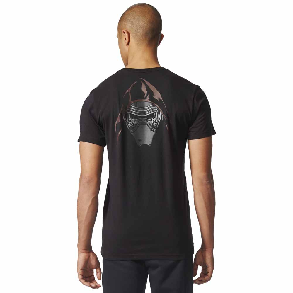 adidas star wars t shirt