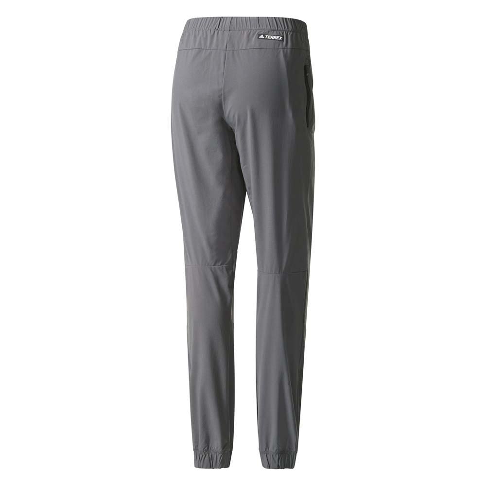 adidas Terrex Lite Flex Pants , Runnerinn