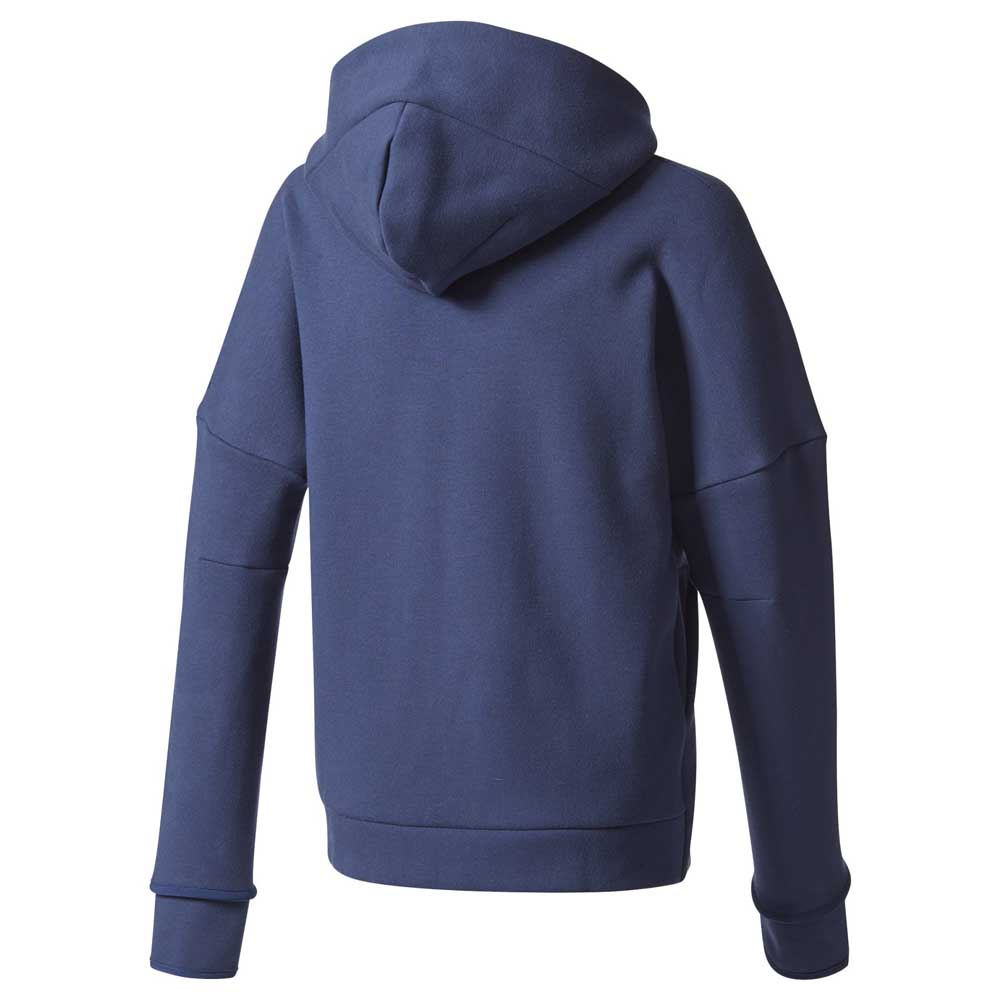 adidas ZNE 2.0 Hoodie buy and offers on Runnerinn