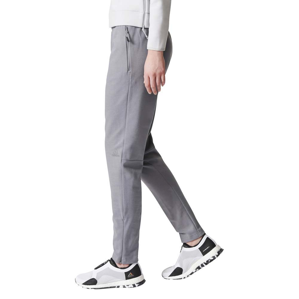a0cd69827239 adidas ZNE Strike Pants buy and offers on Runnerinn